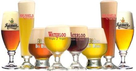 2008-11-23-16-17-Belgian_Beer