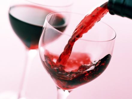 Bordeaux_Red_Wine_Glasses