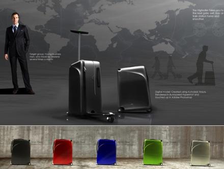 titan_luggage3