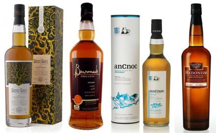 101whisky3