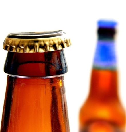 A-Beer-Brewed-For-Zero-Gravity-Drinkability