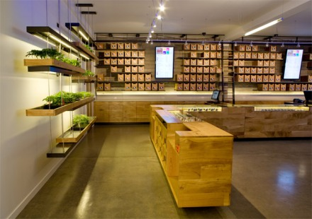 sparc-pot-dispensary-1