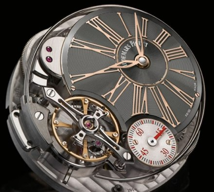 audemars-piguet-millenary-minute-repeater-4