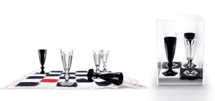 Baccarat's-Harcourt-glasses-1-thumb-550x261