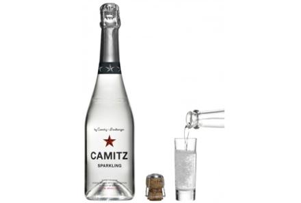 camitz_sparkling1