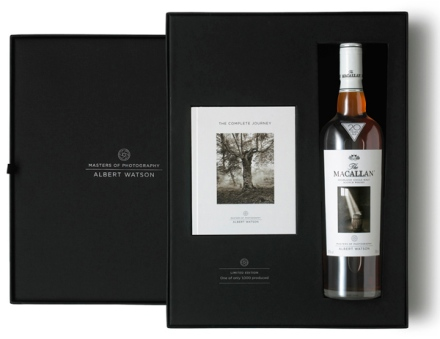 macallan_masters_of_photography_albert_watson_edition_03