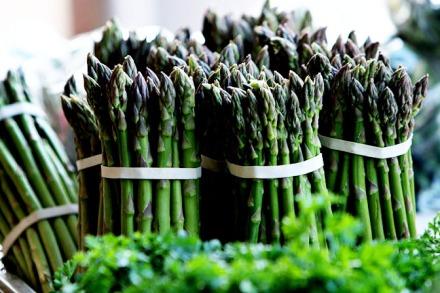Asparagus-m