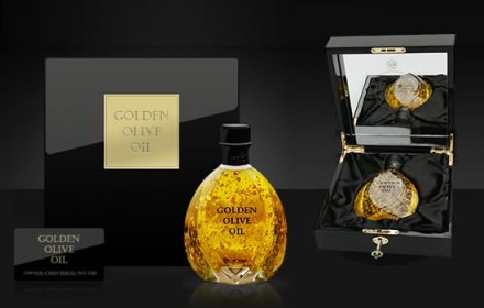 Golden-Olive-oil