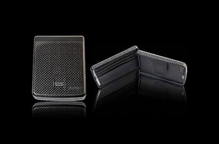 iWallet-biometric-wallet