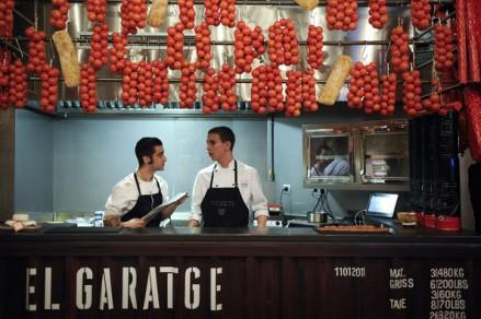 New+Restaurant+Tickets+Ferran+Adria+Uy1f_umygb_l