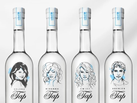 celebrity-tap-water