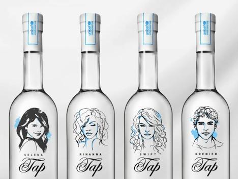 Bottled water - Celebrity Cruises - Cruise Critic Community