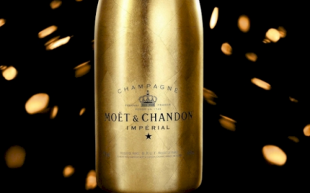 Chandon.php