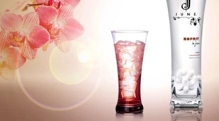 cocktail6-full