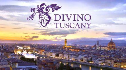 divinotuscany-branding