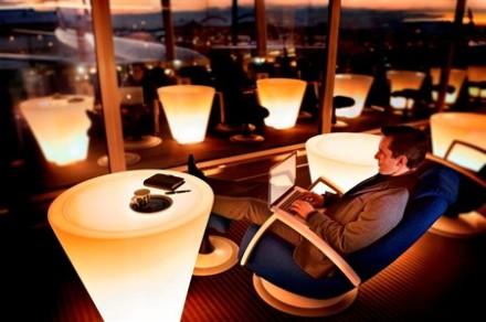 finnair-lounge-voted-best-in-the-world2