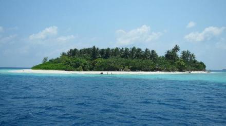 robinson-crusoe-island