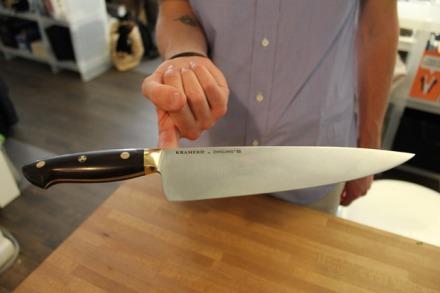 kramerknife1