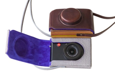 Leica_Paul_smith_cases1