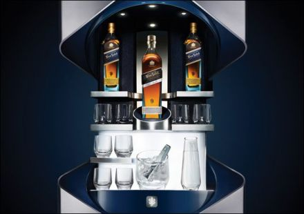 Johnnie-Walker-Blue-Label-Private-Bar