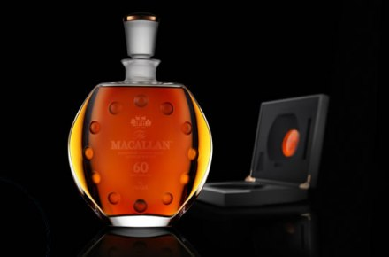 Macallan-single-malt-whisky-60yrs-1