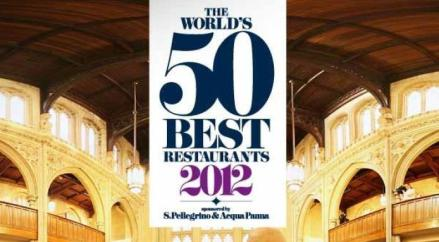 l_1404_worlds-50-best-restaurants-2012