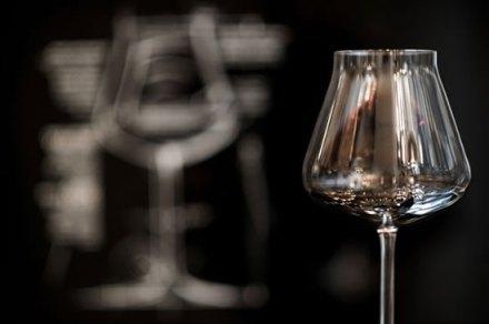 Baccarat-Wine-glass-1