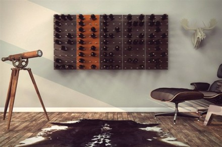 hang-over-mounted-stact-modular-wine-wall
