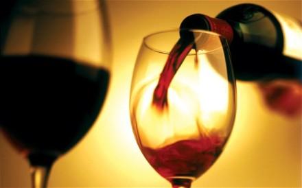 wine_2274423b