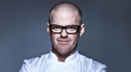 l_2775_Heston.Blumenthal