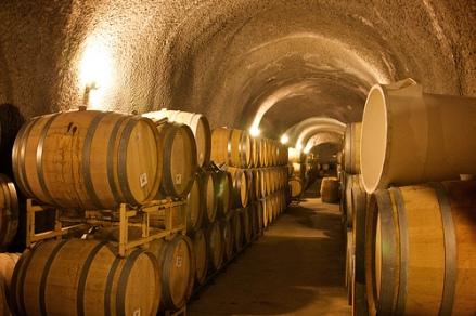 eberle_winery_o