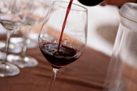 ljubljana-wine-route[4]