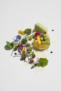 salada_waldorf_sml_web